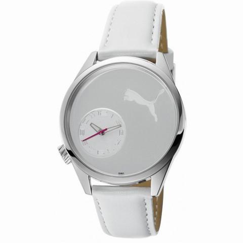 5b1edf714451 RELOJES PUMA Reloj Puma Blink Hombre PU102462001 Price and Stock