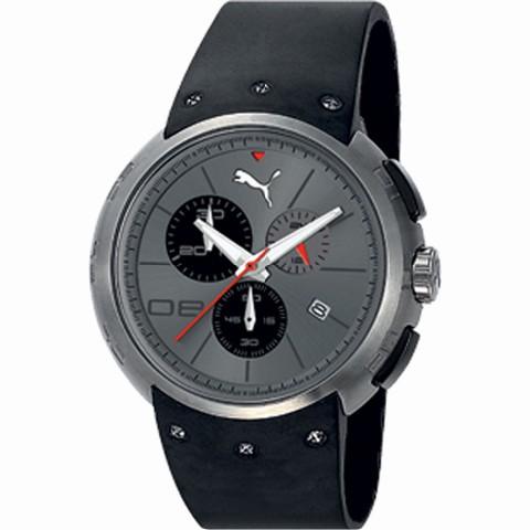 Reloj Puma PU102671002