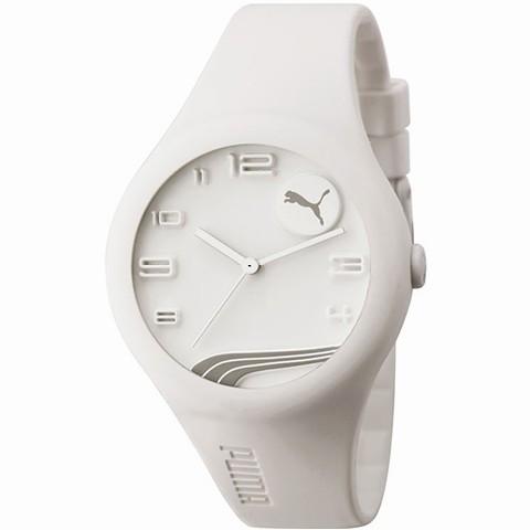 Reloj Puma Form Mujer PU103001001