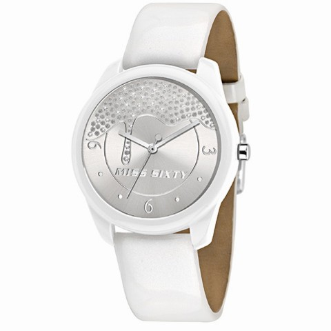 b2120604b7cc RELOJES OUTLET Reloj Miss sixty Hombre R0751117501 Price and Stock