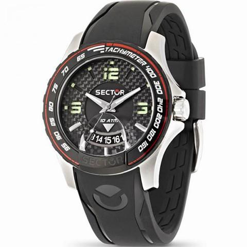 6f88f915a80a Reloj Sector Jorge Lorenzo 99 Hombre R3251577002 RELOJES SECTOR Ofertas