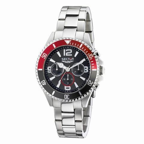 relojes hombre mark marine