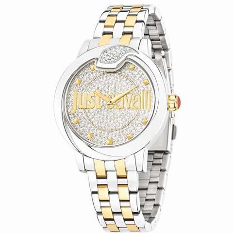 7c15189766f7 Reloj Just Cavalli Mujer R7253598504 RELOJES JUST CAVALLI Ofertas