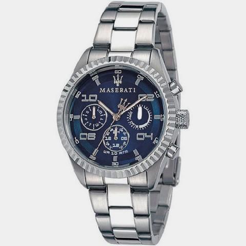 reloj maserati competizione hombre r8853100011 relojes maserati ofertas