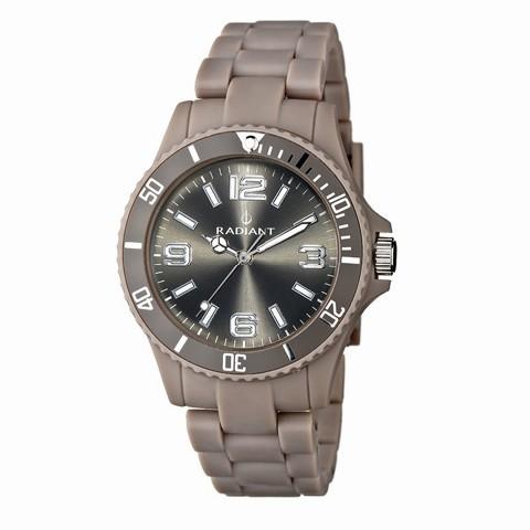 RELOJES RADIANT Reloj Radiant Mujer RA102210 Price and Stock