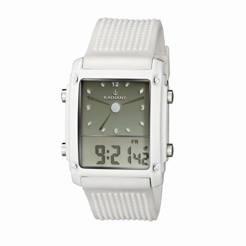 RELOJES RADIANT Reloj Radiant RA126602 Precio y Stock