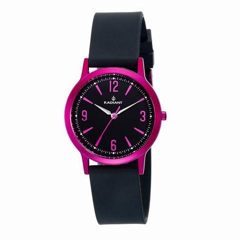 RELOJES RADIANT Reloj Radiant Easy mujer RA194601 Price and