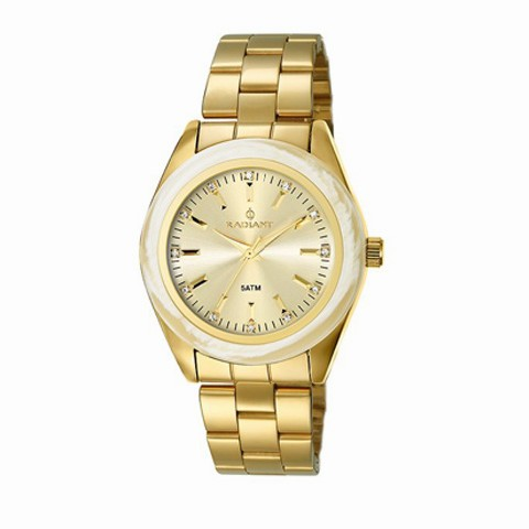 RELOJES RADIANT Reloj Radiant Honey Hombre RA196202 Price