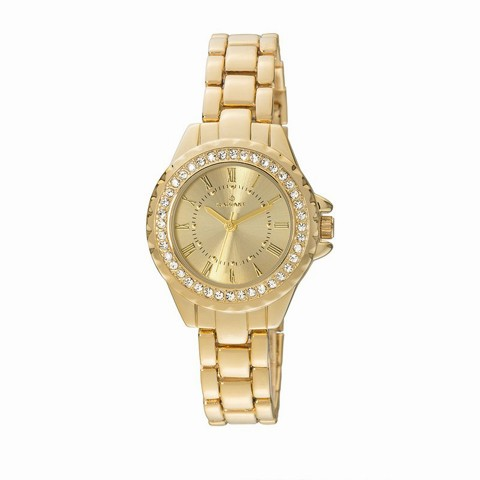 RELOJES RADIANT Reloj Radiant Star mujer RA225202 Price and