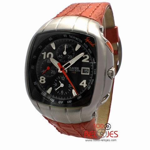 df7c8df12682 RELOJES OUTLET Reloj Racer Speed Chrono Hombre RC-YM6701-I Price and ...