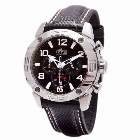 dbef95944459 Reloj Lotus Sport Hombre 15644 3 RELOJES LOTUS Ofertas