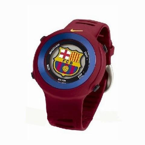 Reloj Nike coleccion FC Barcelona WD0139-689 RELOJES NIKE Ofertas fa6bbe3f396