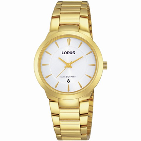 7f3b5dc81360 Reloj Lorus Mujer RH760AX9 RELOJES LORUS Ofertas