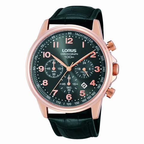 e85ade0b0dca Reloj Lorus Hombre RT332DX9 RELOJES LORUS Ofertas