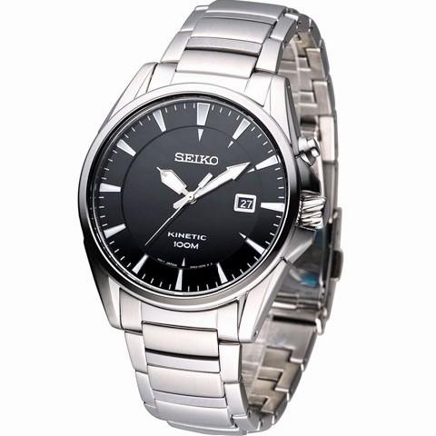 comprar bien salida para la venta ventas al por mayor relojes seiko modelos