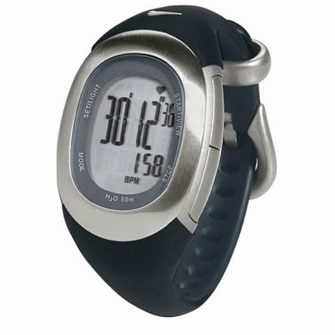 Pulsometro Nike Pulsometro Sm0032001 Sm0032001 Reloj Reloj Nike Pulsometro Hombre Hombre Hombre Nike Reloj H9eIYWED2