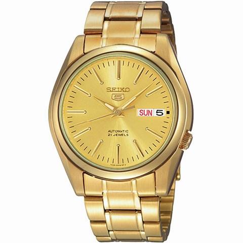gran selección de los mejores precios muy barato Reloj Seiko 5 autómatico hombre SNXS80J1 RELOJES SEIKO Ofertas