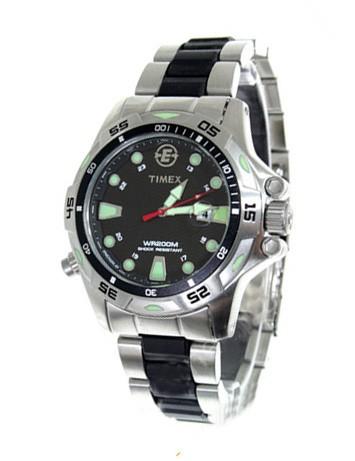 ed493fc06e20 RELOJES TIMEX Reloj Timex Hombre T49615 Price and Stock
