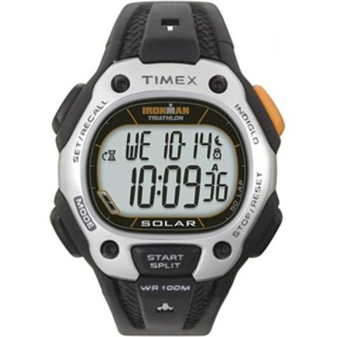 69412203d5f4 Reloj Timex Ironman Triathlon T5J261 RELOJES TIMEX Ofertas