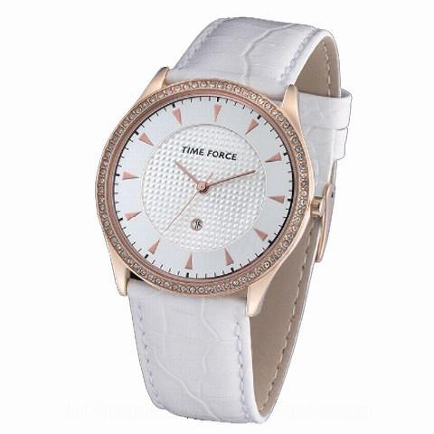 Relojes Tf3221l11 Madonna Price Fantasy Time Force Reloj 1JuKcTl3F5