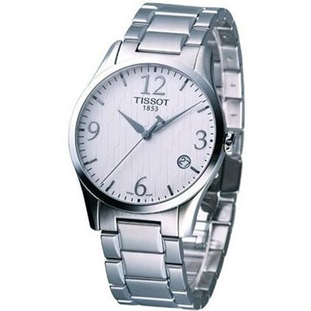 b193fa7e5596 Reloj Tissot Stylist-T T0284101103700 RELOJES TISSOT Ofertas