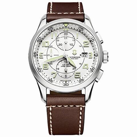 cb1fdf2d3777 Reloj VICTORINOX Swiss Army Automatico V241576 RELOJES VICTORINOX Ofertas