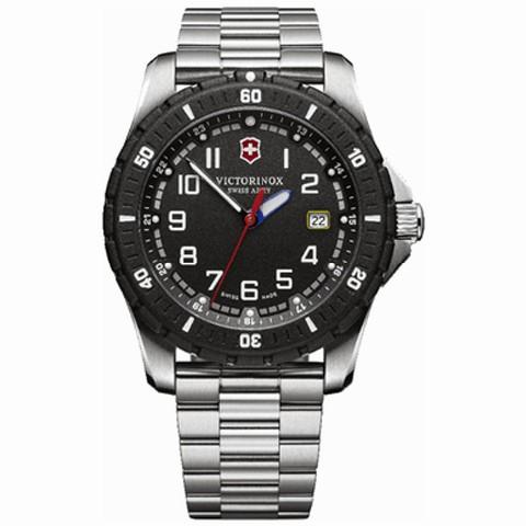baratas para descuento 18495 9c8af Reloj VICTORINOX Swiss Army V241675