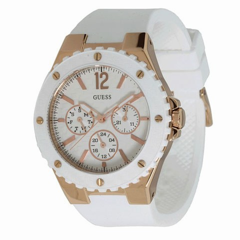 RELOJES GUESS Reloj Guess Mujer W10614L2 Price And Stock