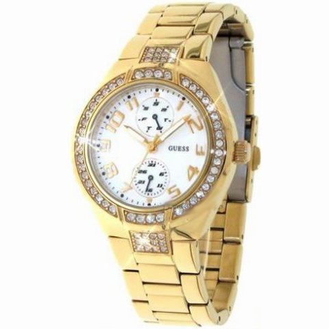 f1f91c47b8df Reloj Guess Mujer W15065L1 RELOJES GUESS Ofertas