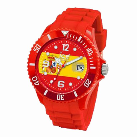 Reloj ice watch ice world spain caballero wo es b relojes ice watch ofertas for Watches of spain