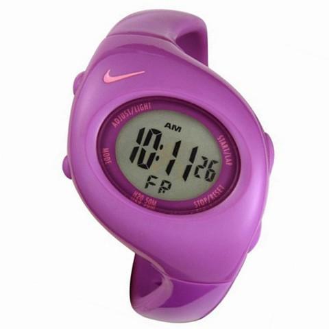 8f339e0102d3 RELOJES NIKE Reloj Nike Hombre WR0017-505 Price and Stock