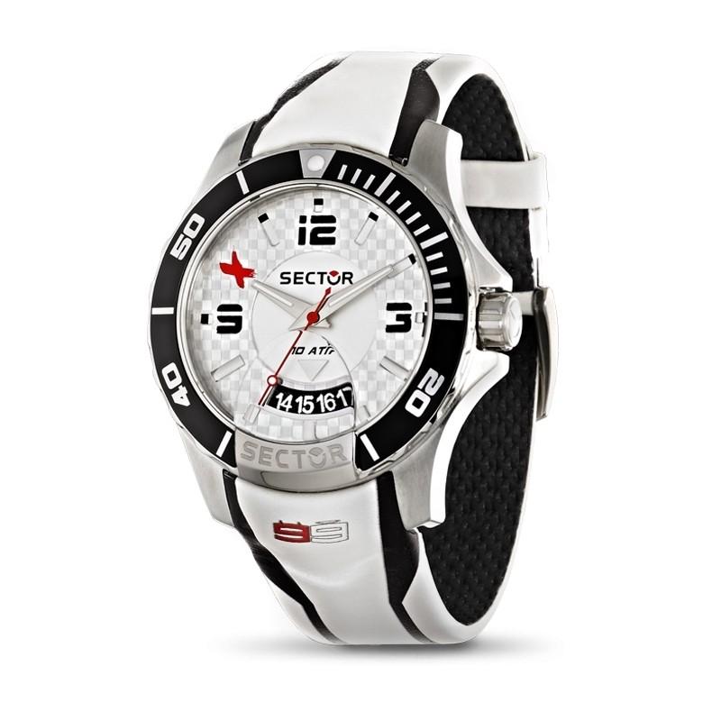 06e3d4889a05 Reloj Sector Jorge Lorenzo 99 Hombre R3251577001 RELOJES SECTOR Ofertas