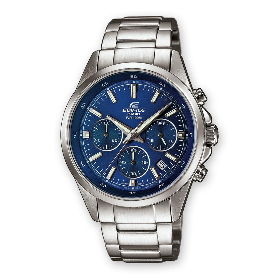 8d05c731c470 Reloj Casio Edifice Hombre EFR-527D-2AVUEF RELOJES CASIO Ofertas