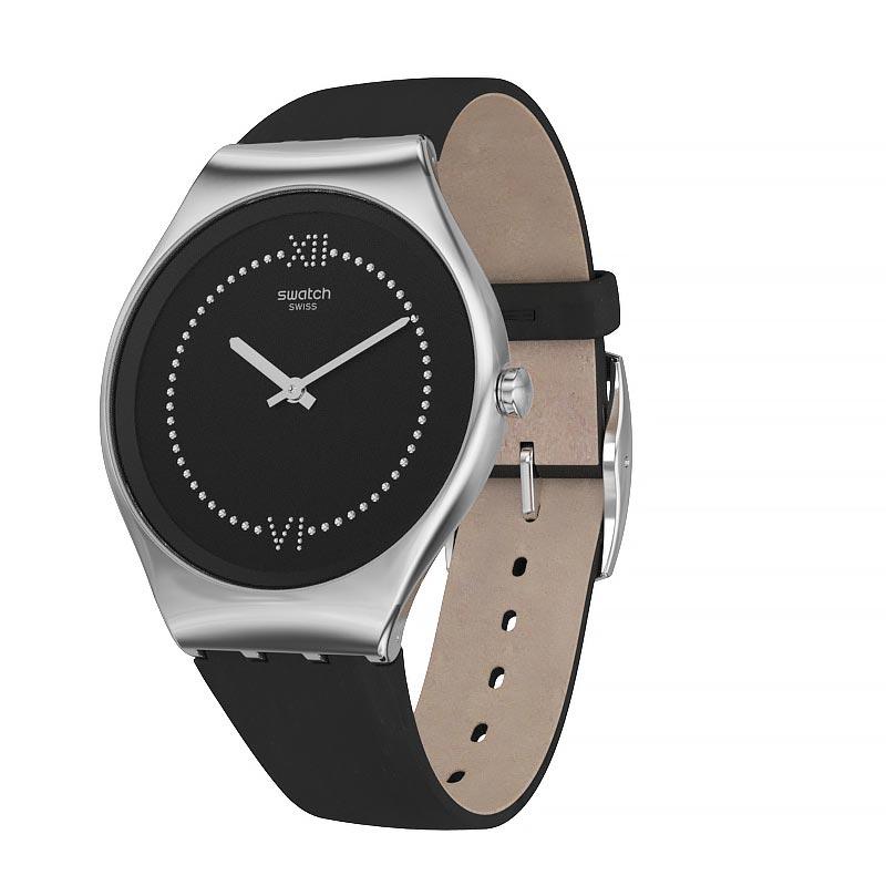 Swatch Reloj Syxs109 Swatch Reloj Syxs109 Mujer Swatch Reloj Reloj Mujer Syxs109 Mujer UMzpSV