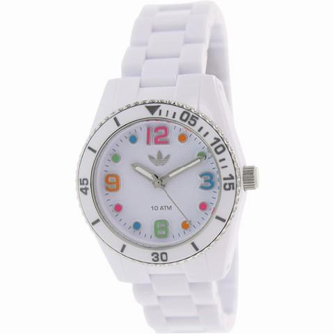 Adh2941 Reloj Adidas Mujer Adh2941 Brisbane Reloj Brisbane Mujer Reloj Adidas F1JlcTK
