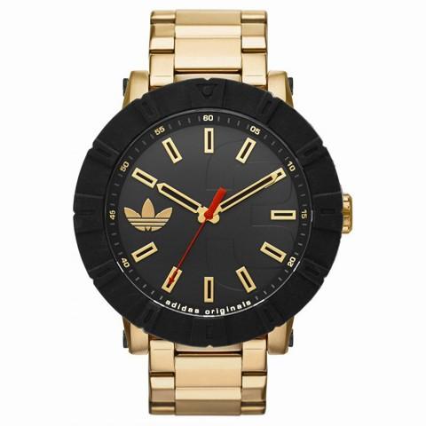 Reloj Adidas ADH3003