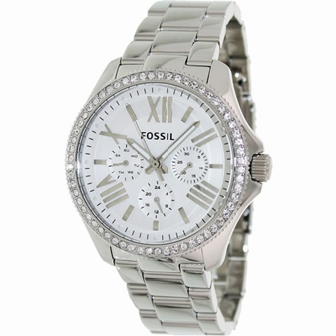 d03995c0a57f Reloj Fossil Cecile Mujer AM4481 RELOJES FOSSIL Ofertas