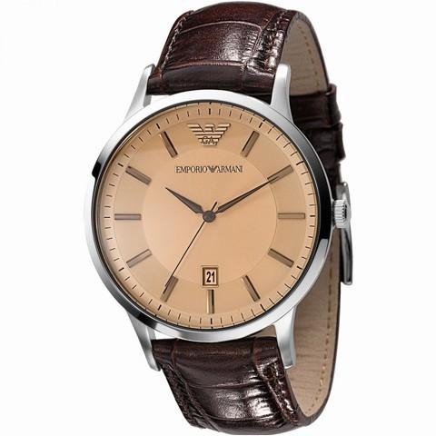e21406c5e10e Reloj Empori Armani caballero AR2427 RELOJES EMPORIO ARMANI Ofertas