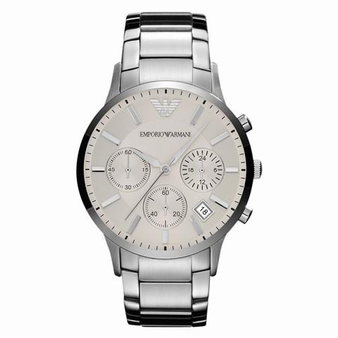 fc5a5d88cd35 Reloj Emporio Armani Hombre AR2458 RELOJES EMPORIO ARMANI Ofertas