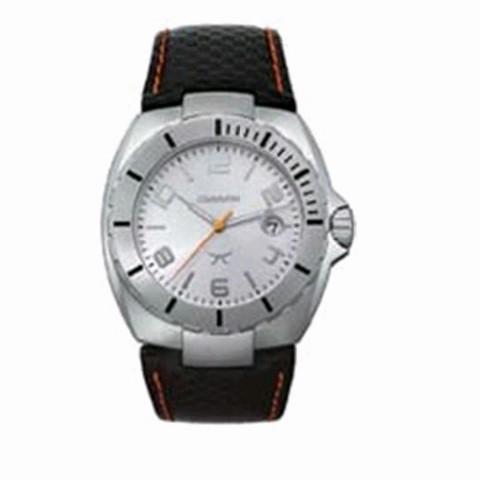 Hombre Relojes Cw62661 Sport Price Carrera Reloj 103012 And vm08wNnOy