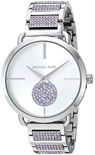 Reloj Michael Kors Mujer MK3842