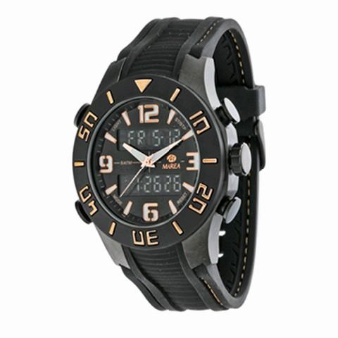 nueva llegada 21209 0d7e6 Reloj Marea B35206-2