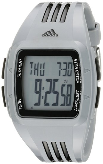 Adp3173 Duramo Reloj Unisex Adidas Duramo Adidas Unisex Reloj m8n0OvNw
