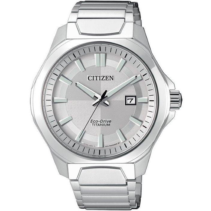 23e2c1bd1546 Reloj Citizen Eco-Drive Super Titanium AW1540-53A RELOJES CITIZEN Ofertas
