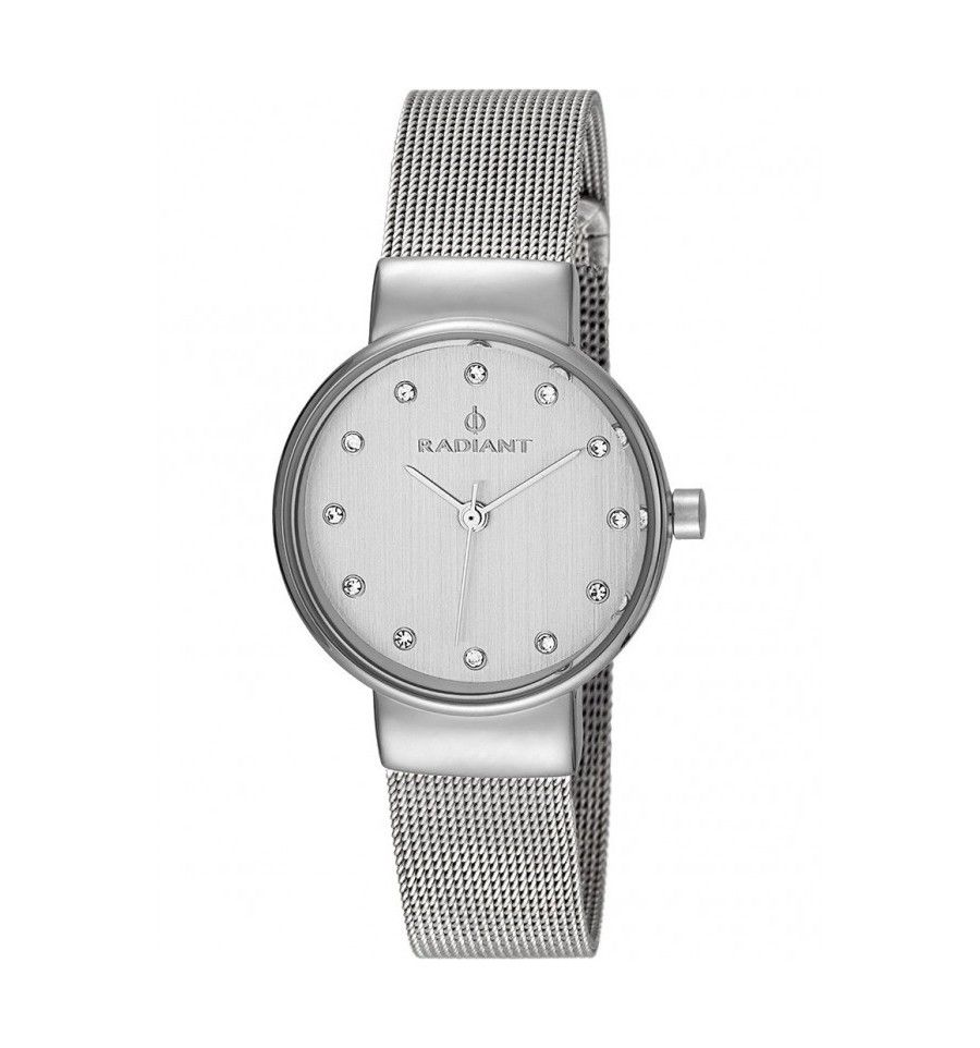 RELOJES RADIANT Reloj Radiant New Northway small Mujer