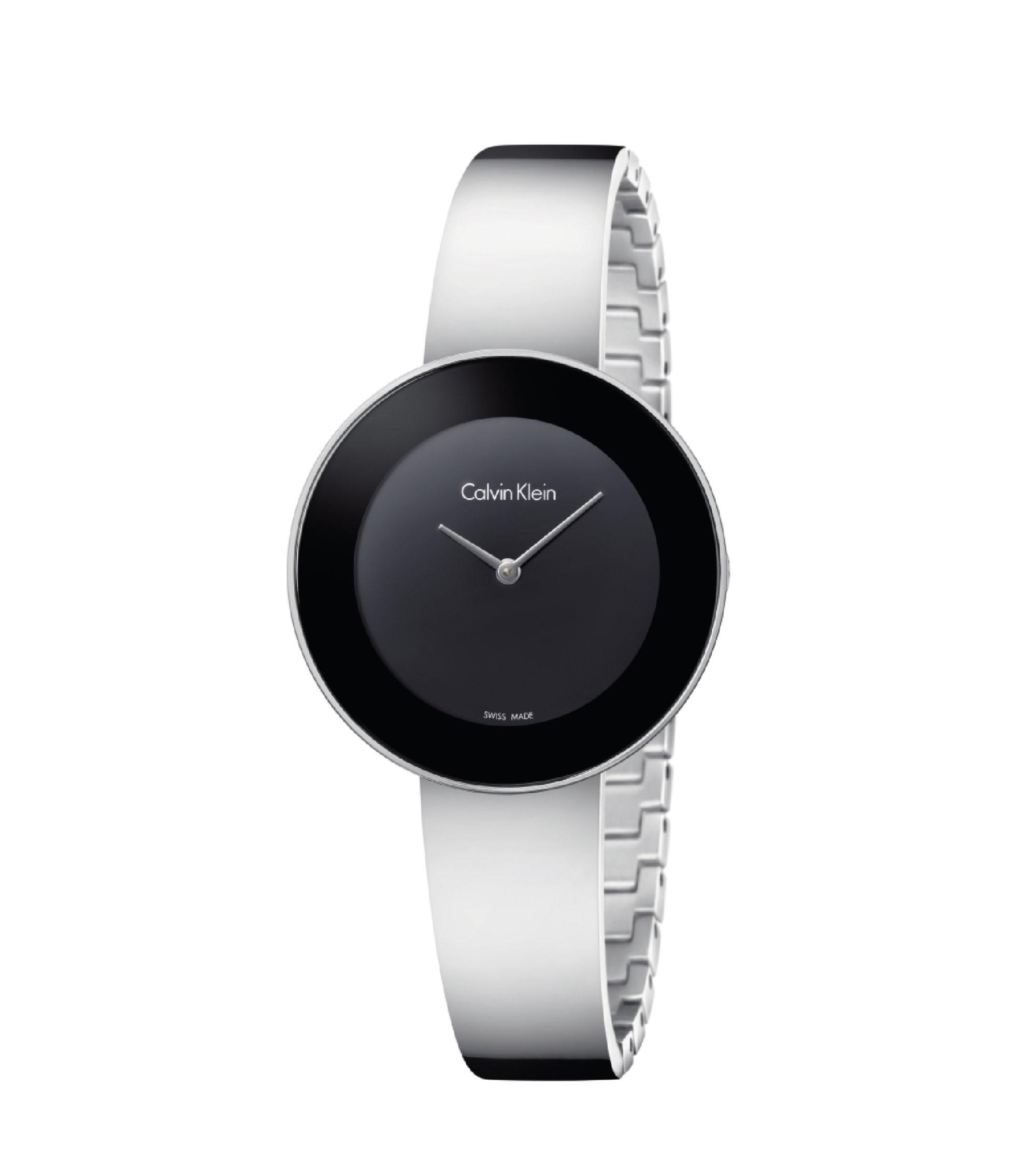 6ecd0271b8fc Reloj Calvin Klein Mujer K7N23C41 RELOJES CALVIN KLEIN Ofertas