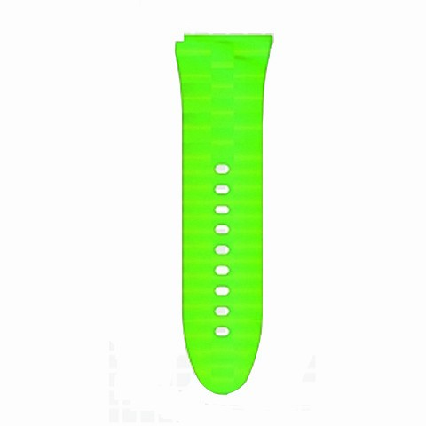 e4fc9bc632d2 RELOJES MYWAY Reloj Correa Myway Verde Price and Stock