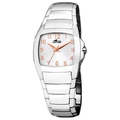 Reloj 15614f Mujer Price And Relojes Shiny Stock Lotus dxeoEQWrCB