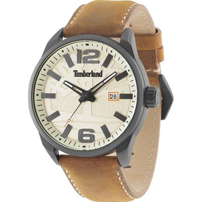Reloj Timberland Hombre TBL15029JLB14