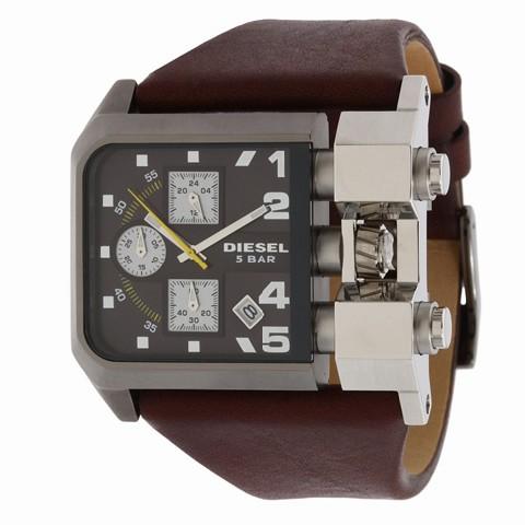 9945fcb2afe6 Reloj Diesel Hombre DZ4227 RELOJES DIESEL Ofertas